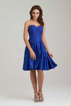 3310ad1f04 27 Popular Two-Piece Bridesmaid Dresses