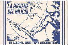 DH8(1)/12(10) #Fontserè Balearic Islands, Spain, War, Weapon, Artists, Poster, Sevilla Spain