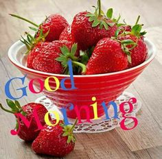 Latest Good Morning HD Images Picture Messages Quotes,Good Morning HD Images,Good Morning Image Quotes Hindi,Good Morning Images with Quotes, Good Morning For Him, Latest Good Morning Images, Good Morning People, Good Morning Roses, Good Morning Cards, Good Morning Sunshine, Good Morning Picture, Good Morning Friends, Good Morning Greetings