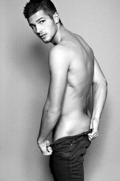 hot guys   Tumblr