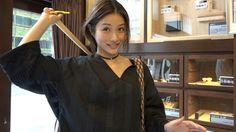 Oriental, Satomi Ishihara, Chou Tzu Yu, Nihon, Japanese Girl, Eye Candy, Beautiful Women, Actresses, Celebrities