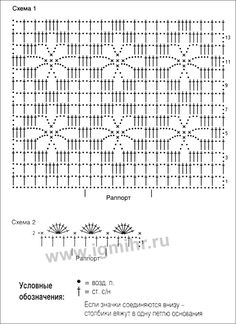 filet crochet View album on Filet Crochet, Crochet Shawl Diagram, Crochet Motifs, Crochet Cardigan Pattern, Crochet Stitches Patterns, Crochet Chart, Crochet Squares, Thread Crochet, Diy Crochet