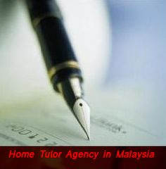 It is crucial for any tutor to have good experience to conduct quality tuition classes for a student....