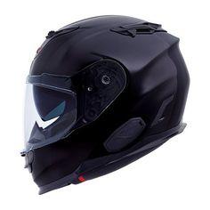 Nexx XT1 Helmet - Solid - @RevZilla