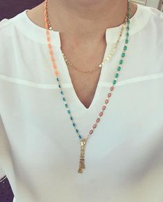 Use the link in my profile to shop the new arrivals from Stella & Dot! Earn Dot Dollars AND a chance to win the Mystery Hostess trunk show rewards! Be sure to check out the sale, too! www.stelladot.com/ts/s2qs6