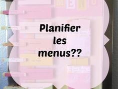 planning_des_menus-pinterest