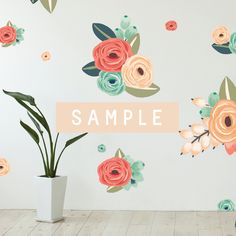 Not quite sure?! We get it.. there are just some times that we need to see it in person to match it up and compare to existing decor. We want you to be happy with your purchase so why not test it out to make sure?