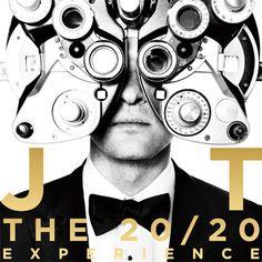 De gravata borboleta, Justin Timberlake mostra a capa de The 20/20 Experience (e dá prévia de duas novas músicas!) | Chic - Gloria Kalil: Moda, Beleza, Cultura e Comportamento