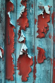 Google Image Result for http://fc01.deviantart.net/fs31/i/2008/224/a/7/Wood_Paint_Peeling_III_by_LogicalXStock.jpg