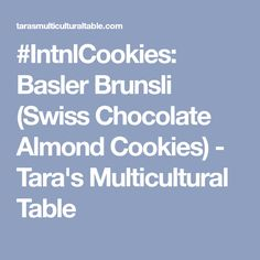 82 Best Christmas Cookies Images Chocolates Cookies Deserts