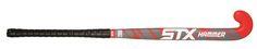 STX Field Hockey Sticks New Jersey
