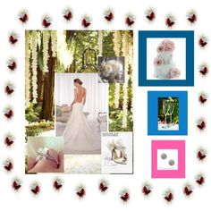 """""""the big day <3"""" by andreearucsandraedu on Polyvore"""
