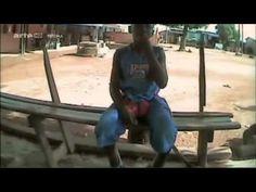 Documentaire ARTE théma La Face Cachée du Chocolat enfant esclave