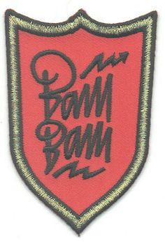 Porsche Logo, Badge, Logos, Style, Swag, Logo, Badges, Outfits