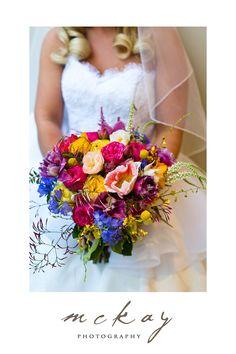 Stunning wedding bouquet made my whitehouse flowers in manly stunning bridal bouquet flowers mckay photography httpmckayphotography mightylinksfo