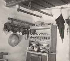 Slovakia,Martin Martinček: Zátišia u Anny Žiačikovej - 1965 Heart Of Europe, Eastern Europe, Folk Art, Ale, Ceiling Lights, Country, Recipes, Photography, Lens