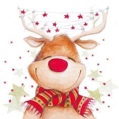 Pin by tf on Christmas Christmas Drawing, Christmas Paintings, Christmas Paper, Christmas Images, Winter Christmas, All Things Christmas, Vintage Christmas, Christmas Time, Christmas Crafts