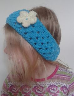 Check out this item in my Etsy shop https://www.etsy.com/uk/listing/234754717/girls-3-6-years-crochet-blue-headband