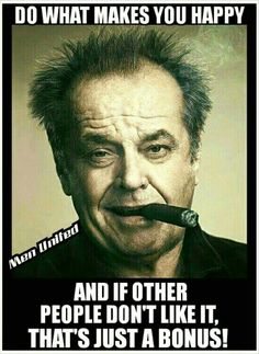 I know, right – Funny Photo İdeas Wisdom Quotes, Me Quotes, Funny Quotes, Funny Memes, Quotes To Live By, What Makes You Happy, Are You Happy, Great Quotes, Inspirational Quotes
