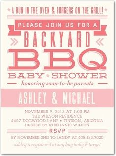 Couples drinks and diaper baby shower invitation grey orange couples drinks and diaper baby shower invitation grey orange diaper invitation couple baby shower printable invitation baby stuff pinterest filmwisefo