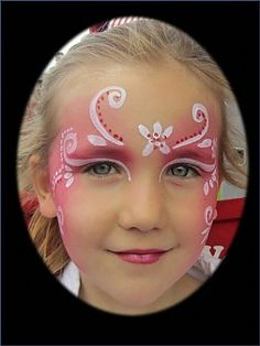 Look at all the Snazaroo face painting masterpieces from around the world and upload your creations too. Girl Face Painting, Face Painting Designs, Painting For Kids, Body Painting, Face Paintings, Pirate Face, Balloon Painting, Minions, Glitter Gel