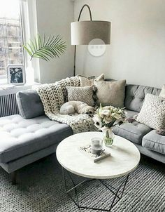 75 best small living room decor ideas