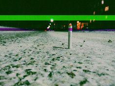 #photo #minimalism #error404 #glitch