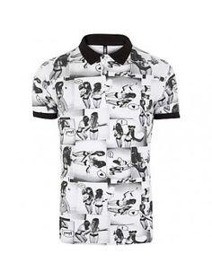 #wholesale #polo #shirts #manufacturers @alanic