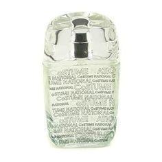 Scent Eau De Parfum Spray - 30ml-1oz