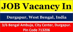 NIM Durgapur - Find Guideline of  JOBs,  PLACEMENT, JOB RECRUITMENT, JOB VACANCIES, WALK-Ins JOB, FRESHERS JOB, JOB for the candidates In INDIA. Cooch Behar, Jalpaiguri, Darjeeling, Dinajpur, Maldah, Murshidabad, Nadia, North & South  24 Parganas, Kolkata, Howrah, Hooghly, Medinipur, Purulia, Bankura, Bardhaman, Birbhum, Durgapur, Asansol Post - Corporate H.R Admin Executive, Project Manager, H.R Admin Exe. Marketing Head, Marketing Exe. Accountant, Business Partner, Poster Boy. Mb…
