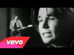 Del Amitri: Always The Last To Know. Iain Harvie is my absolute guitar hero, and I never thought I'd ever get to see him perform live, but on Friday that wish came true. LOVE Del Amitri, LOVE this song, LOVE, LOVE, LOVE ♥