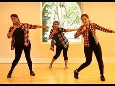 "That's What I Like - NHIKZY CALMA Dance Cover - RHEMUEL ""Loonyow"" Choreography - YouTube"