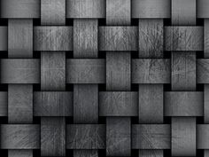 texture quatre