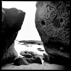A quick scan from one of the dozen shots I took of this scene ... ... ... ... #vacationmode #beach #lajolla #ilford #ilfordfilm #ilforddelta100 #blackandwhitephotography #blackandwhiteisworththefight #landscapephotography #mediumformat #homedeveloped #hasselblad500cm #ishootfilm #filmphotography #filmphotography #believeinfilm #windandsea #lajollalocals #sandiegoconnection #sdlocals - posted by Mike Easton  https://www.instagram.com/mikeeaston. See more post on La Jolla at…