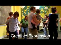 "RUN, don't WALK to The Learning Groove - - Eric Litwin's song site....free!  Move and Groove in class!  Music and Movement should not be ""Add Ons"" in education!"