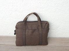 Ida door Carla 'Maaksels van CarlaK' (patroon uit 'Mijn tas')