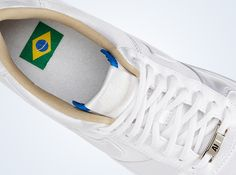 Nike Air Force 1 Downtown Low Brazil - Welcome to Global14.com>>BOM DIA TO MY NIKE FRIENDS. I NEED THESE