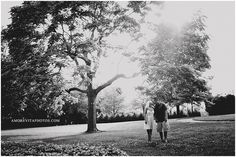 Engagement Session | Amore Vita Photography