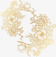 Flower 9 Ideas On Pinterest Flowers Hand Painted Roses Tea Pots Art