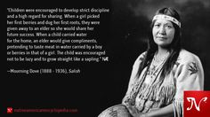 Native American Indians were Anarcho Primitivitist's