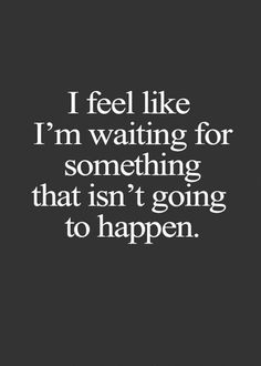 145 Relationship Quotes to Reignite Your Love 12 Quotes About Moving On In Life, True Quotes About Life, Life Quotes To Live By, Change Quotes, Intj, Smile Quotes, Sad Quotes, Inspirational Quotes, Lost Quotes