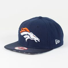 Casquette New Era 9FIFTY snapback Sideline NFL Denver Broncos   http://touchdownshop.fr/9fifty-snapback/485-casquette-new-era-9fifty-snapback-sideline-nfl-denver-broncos.html