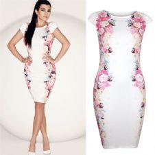 Espectaculares vestidos de moda asiáticos a precios muy bajos.