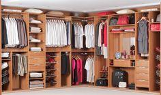 necktie storage   Sliderobes fitted sliding door wardrobe interior accessories