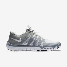 pretty nice ec5c9 c5303 Nike Free Trainer 5.0 V6 Men s Training Shoe