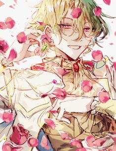 Digital Art Anime, Anime Guys, Drawings, Artist, Twitter, Anime Boys, Artists, Sketches, Drawing
