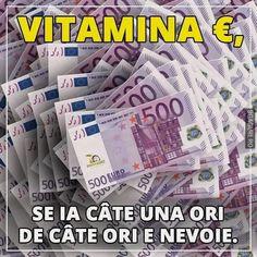 50 Euro, Sad Words, Cute Texts, Catio, Cringe, Funny Cute, Haha, My Life, Jokes