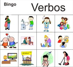 Reasons to Learn Brazilian Portuguese Bingo, Scottish Accent, Learn Brazilian Portuguese, Portuguese Language, English Activities, Teaching, Comics, Kids, Spanish