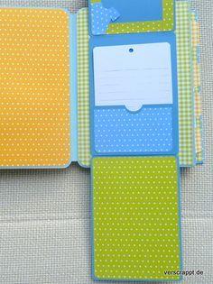 Baby-Geburt-Album-Geschenk-Pullerparty-Junge-A5-Umschlag-Hidden-Hinge-S3-unten.jpg 359×480 pixels