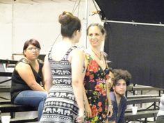 """Luces, Cámara, Acción. Con buena expectativa y agrado la tarde del domingo 20 de noviembre se llevó a cabo en la ciudad de Cancún el rodaje del cortometraje """" Contragolpe"""" escrito y dirigido por Neda Ruscic"""